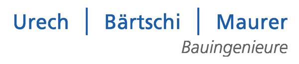 Urech Bärtschi Maurer